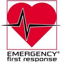 efr page logo